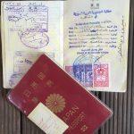 カンボジアビザ取得の3つの選択肢