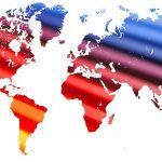 知って安心!海外旅行のトラブルパターン