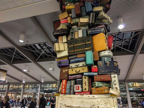 どんな海外旅行がお好み?自分の「旅のスタイル」を知ろう