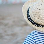 子連れ海外旅行の持ち物(幼児といっしょ)