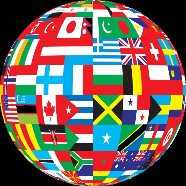海外旅行者にとっての大使館と領事館