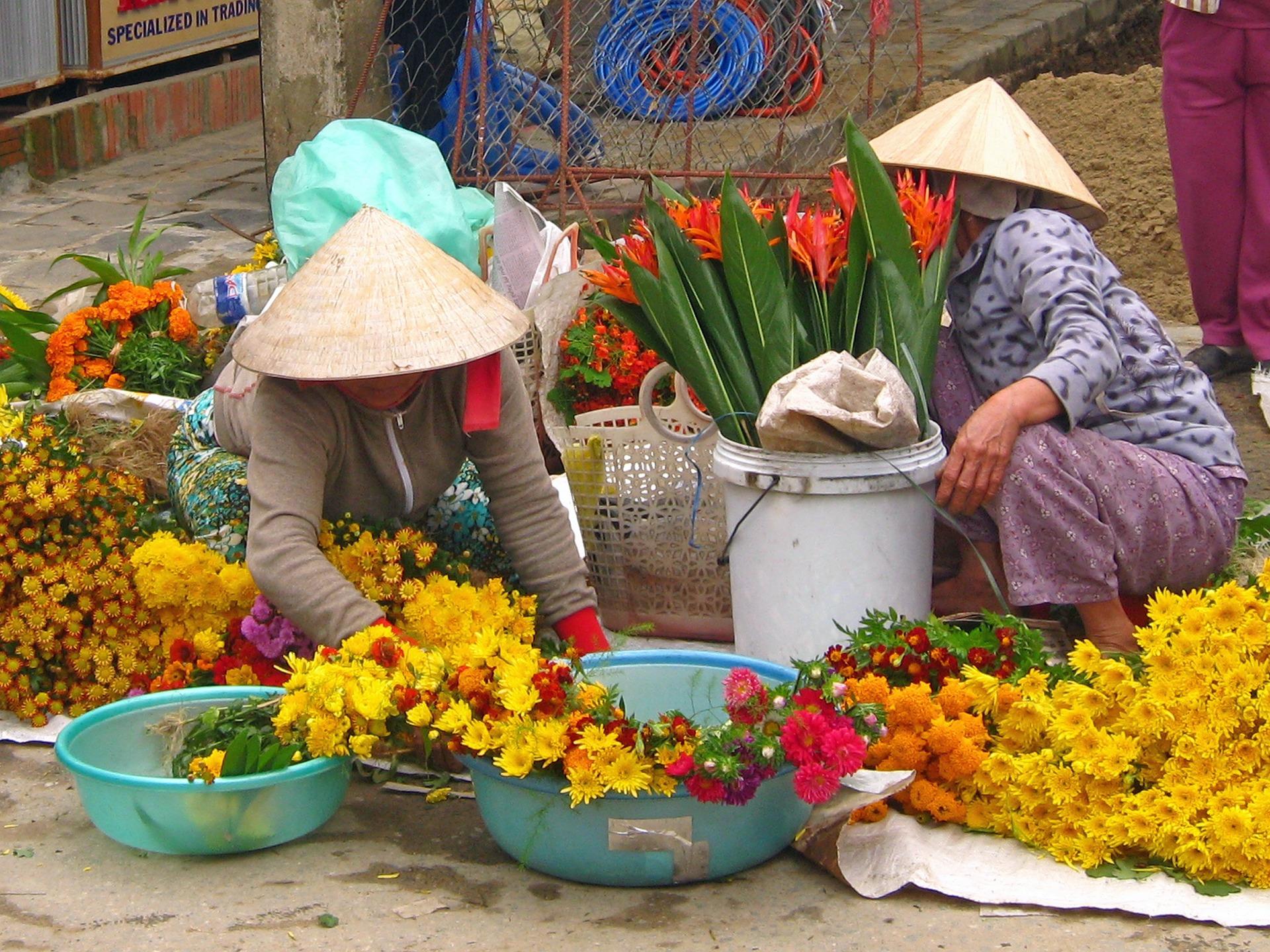 ベトナムへ30日以内に再入国するために知っておくべきこと