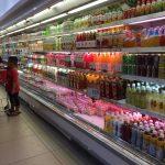 アメリカドルのカンボジア、為替と物価の混乱
